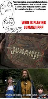 Jumanji Meme - jumanji memes best collection of funny jumanji pictures