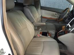 lexus ft myers hours 2007 lexus rx 350 4dr suv in fort myers fl auto warehouse of