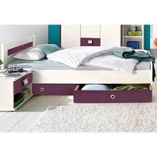 ensemble chambre fille meubles de chambre d enfant large choix de meubles de chambre d