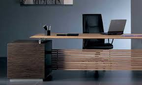 Executive Desks Office Furniture Modern Executive Desks Interior Rho Desk Office Chairs