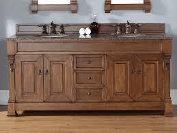24 inch bathroom vanity dark wood vanity cabinet pull out faucets