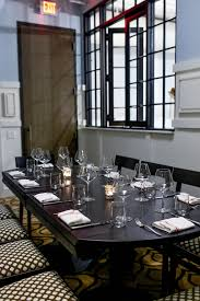 dining room photos private dining spoon and stable