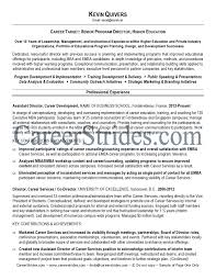 esl expository essay editor service au non thesis masters degree