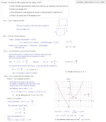 Solving Inequalities Worksheet With Answers 6th Grade Math Inequalities Worksheet
