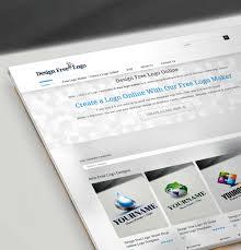 free logo maker create a logo online logo creator