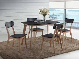 table et chaise cuisine pas cher ensemble table et chaise de cuisine inspirations et table et chaise