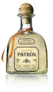 bacardi 151 logo 30 best liquor images on pinterest liquor whisky and beer