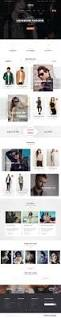 canifa ecommerce html template