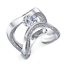 palladium engagement rings what you need to about palladium engagement 101