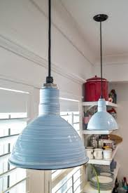 Pendant Barn Lights American Made Barn Lights Bring Timeless Look Blog