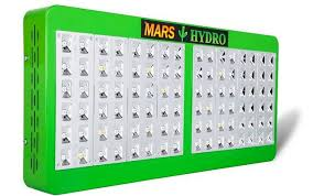 best grow lights on the market marshydro reflector review one of best led grow lights