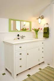 Bathroom Vanities Chicago Bathroom Vanity Chicago Il Spurinteractive