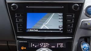 lexus is mk3 wiki toyota prius plus 2015 review by car magazine