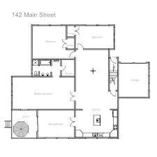 floor plans for two story homes sle floor plans for houses philippines sle floor plans for