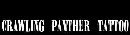 crawling panther tattoo stefan meisse ocala florida