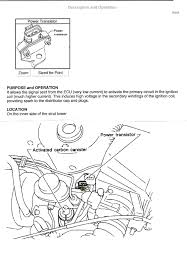 nissan altima 2005 no heat solved my 01 nissan altima overheated because of a broken fixya