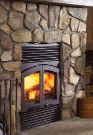 High Efficiency Fireplaces by High Efficiency Zero Clearance Wood Fireplaces Archives Vonderhaar