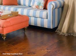 54 best hardwood floors flohr images on hardwood