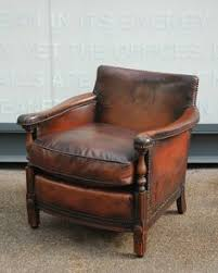 old leather armchairs vintage leather armchair vintage leather armchairs and leather