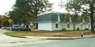 3 bedroom apartments in newport news va garden view apartments newport news va apartment finder