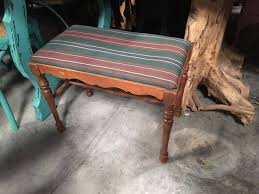Wholesale Benches Decor Direct Wholesale Warehouse Ottomans And Benches