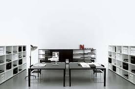 High Tech Office Furniture by Brilliant Tech Office Furniture Interiors Christchurch Design