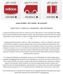 shopper de home depot puerto rico black friday 2017 adidas black friday 2017 sale u0026 yeezy deals blacker friday