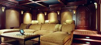 home theater interiors home theater interiors overture home theater delaware tax free