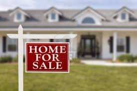 view all mls homes for sale