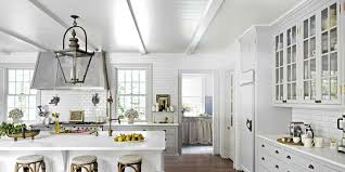 Kitchen Design Questions 5 Important Questions To Ask Yourself Before Committing To An All