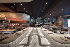 cuisine et bar vue d ensemble du restaurant cuisine et bar picture of ophelia