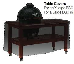 Green Egg Table by Big Green Egg Table Covers Long And Compact Table Covers