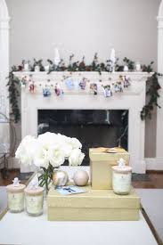 Decorating The Home Holiday Decor In Photos Fashionable Hostess Fashionable Hostess