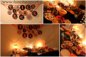 cheap halloween ideas party tons of fun cheap and free halloween party ideas fun cheap or