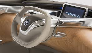 suv nissan 2013 168 best suv prototipos images on pinterest 2015 cars a more