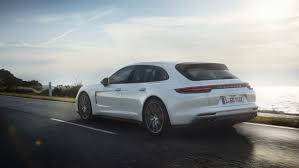 porsche panamera silver 2018 wallpapers porsche panamera turbo download 9 images