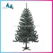 impressive decoration foldable christmas tree the thomas kinkade