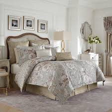 California King Quilts And Coverlets King Bedspreads Saving Furniture For Small Spaces Oversized King
