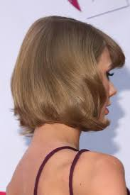 hair shaped around fce the best short cut for every face shape southern living