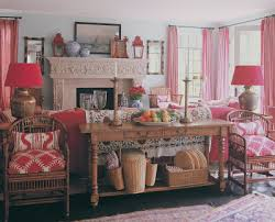 Mary Mcdonald Interior Design by Mary Mcdonald Archives Catherine M Austin Interior Design
