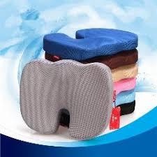 Sofa Cushion Foam Prices Orthopedic Comfort Memory Foam Seat Cushion Car Styling Seat Sofa