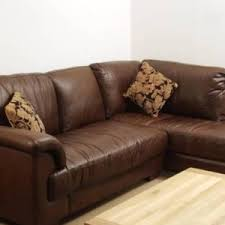 light brown leather corner sofa corner sofa designs with wall art and coffee table and benches and