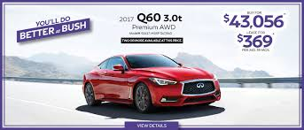 philadelphia infiniti dealer infiniti of ardmore serving king of