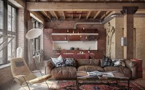 Old Style Sofa by Furniture Old Style Loft Home Design Furniture With Wooden