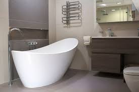 Wall And Floor Tile Store And Showroom Wareham Dorset - Designer bathroom store