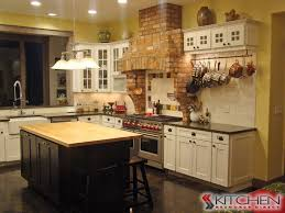 87 best shaker style cabinets images on pinterest shaker style