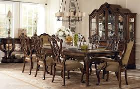 classic dining room home design ideas murphysblackbartplayers com