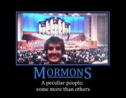 Utah Memes - 40 funny mormon memes lds s m i l e