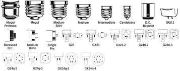 light bulb base sizes 5 light bulb socket sizes chart mac resume template