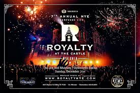 new years houston tx 7th annual new years 2018 chagne royalty at the